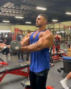 Abs And Cardio Workout, Gym Workouts For Men, Gym Workout Chart, Gym Workout Videos, Abs Workout Routines, Gym Workout For Beginners, Weight Training Workouts, Biceps Workout, Chest Workouts