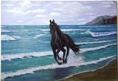 Horses, Animals, Animaux, Horse, Animal, Animales, Animais