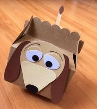 dog stuff,dog ideas,dog care,dog tips,dog grooming Toy Story Dulceros, Toy Story Crafts, Toy Story Baby, Toy Story Theme, Toy Story Birthday, Toy Story Centerpieces, Toy Story Decorations, Party Centerpieces, Disney Crafts