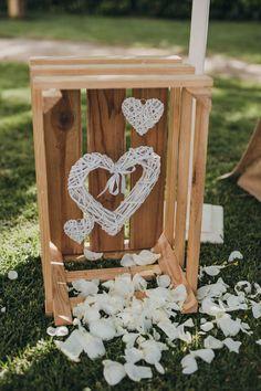 casamento-gisa-jorge-happy-together-films-hugo-coelho-inspire-132.jpg (900×1350)