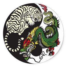 green_dragon_and_white_tiger_yin_yang_symbol_classic_round_sticker-r0b3253db53f2401288db900b7b8a71b2_v9wth_8byvr_512.jpg (512×512)