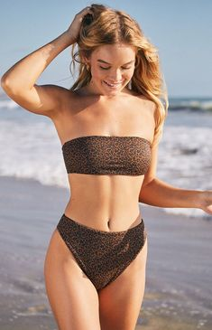 6e10e57f830 386 Best Swimsuit Wishlist images in 2019 | Swimsuits, Bathing suits ...