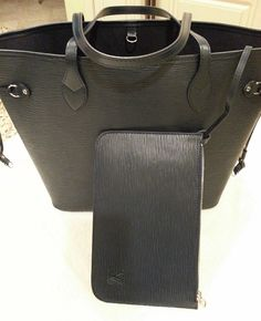 celine mini luggage tote bag price - Replica Handbags Reviews on Pinterest | Gucci Handbags, Celine and ...