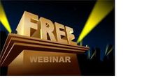 Business With Profit Share. Live Webinar. By Invitation Only! Join Us