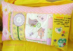 http://www.flickr.com/photos/samariquinha/