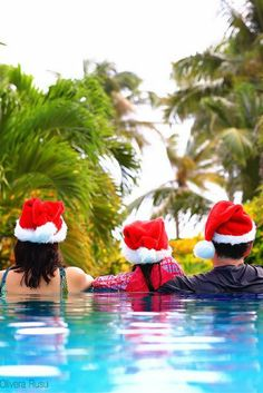 Best place to holiday at Christmas Belizean Shores Resort at Ambergris Caye Belize