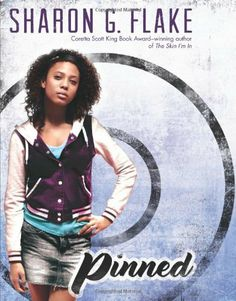7th Grade recommended reading