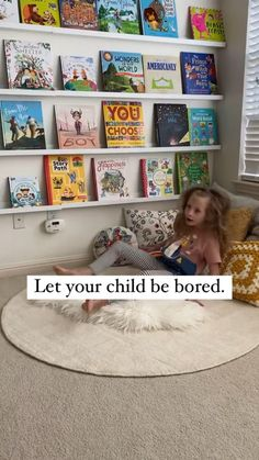 Gentle Parenting, Kids And Parenting, Parenting Hacks, Baby Life Hacks, Parenting Done Right, Future Mom, Baby Development, Baby Kids, Baby Play
