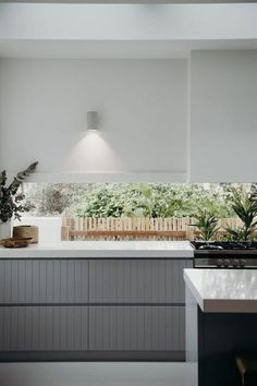 5 Limitless Tips AND Tricks: Ikea Kitchen Remodel Small Spaces kitchen remodel backsplash floors.Galley Kitchen Remodel Back Splashes old kitchen remodel apartment therapy.Galley Kitchen Remodel Back Splashes. Layout Design, Küchen Design, Design Ideas, Tile Layout, Home Design, Design Trends, Lounge Design, Old Kitchen, Kitchen On A Budget