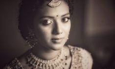 Actress Mareena Michael Kurisingal Portfolio HD Stills Malayalam Actress, Tamil Actress, Hot Actresses, Indian Actresses, South Indian Actress, Crochet Necklace, Bridal, Photography, Jewelry