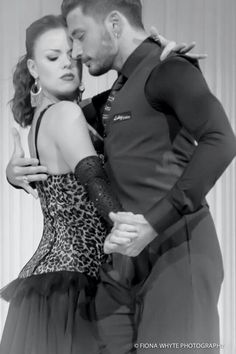 Joanne Clifton and Giovanni Pernice Strictly Professional Dancers, Joanne Clifton, Strictly Come Dancing, Hallmark Movies, Life Is Good, Peplum Dress, Journey, Fashion, Moda