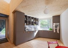 http://www.dezeen.com/2014/08/27/happy-cheap-house-tommy-carlsson-prefabricated-low-cost/
