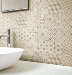 #Ragno #Land Decoro Sand 20x50 cm R4HZ   #Porcelain stoneware #Decor #20x50   on #bathroom39.com at 24 Euro/sqm   #tiles #ceramic #floor #bathroom #kitchen #outdoor