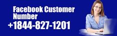 `#facebook+password+reset+support+1844~827~1201~*** : After you delete old Facebook apps, take a hard lo...