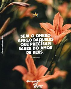 King Jesus, God Jesus, Jesus Christ, Jesus Loves You, Jesus Freak, Good Energy, King Of Kings, Praise God, Quotes About God