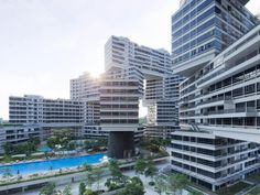 this-singapore-apartment-complex-was-just-voted-the-best-new-building-in-the-world.jpg (800×600)