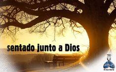 Busquemos de las conversaciones con sabor a Dios, busquemos la oración. https://www.facebook.com/JohannyVargasdra