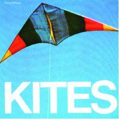 Kites-0-1