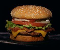 images of hamburgers recipes   ... recipe for Roman Patty Melt. You can find many more hamburger recipes