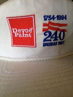 Portland Feather Oregon Men//Women Vintage Trucker Caps Sports Hat