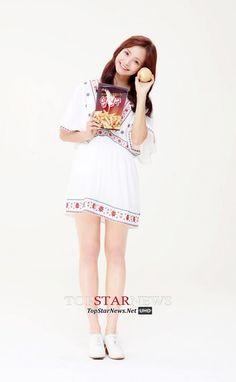 Ha Yeon Soo | Actress - http://www.luckypost.com/ha-yeon-soo-actress-75/