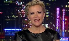 Megyn Kelly throws out chummy pic with Hannity to prove they're A-OK. So, why aren't folks buying it?