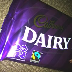 Where can i find Cadbury's ffinance report for 2008?