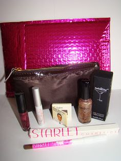 So glad that i found ipsy get the best products for cheap and get something new every month at thaat . !