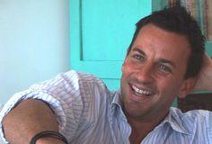 Craig Parker Boyfriend | Craig Parker - ScreenTalk | NZ On Screen
