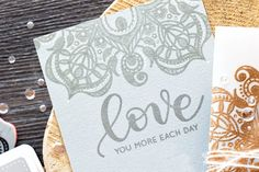 """11 Jan 2017 : Yana Smakula : Simon Says Stamp 