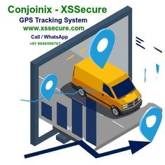 XSSecure - Vehicle GPS Tracking System in Chandigarh India - #GPS #XSSecure #AIS140Device #NonAISGPS #GPSTracking #GPSTracker Vehicle Tracking System, Chandigarh, Toy Chest, India, School, Vehicles, Goa India, Car, Indie