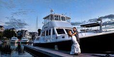 Bay Harbor Village Hotel Weddings - Bay Harbor, MI