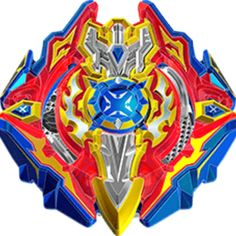 Beyblade Stadium, Amazing Maze, Beyblade Toys, Bow And Arrow Set, Small Sword, Avatar, Hasbro Transformers, O Pokemon, Beyblade Characters