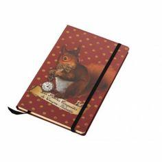 Produit : CHESTER - Carnet De Notes 90 Pages 13x21 Cm Rouge/blanc/brun Thème : Deco 100% naturelle Ajouté à la liste de Sonia via 35ansFly.f...
