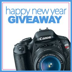 I want, no need to win this so bad !!!!!! Entering helps me win too :-) http://sparklemepink88.blogspot.com/2013/01/help-i-need-new-camera.html
