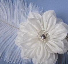 .Flower making