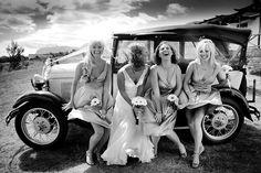 #Safari #Wedding shot www.pridelodges.com