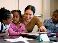 Classroom Management Tips for Novice Teachers from Edutopia Education Quotes For Teachers, New Teachers, Education College, Elementary Education, Teacher Resources, School Leadership, Elementary Spanish, Elementary Library, Teacher Tools