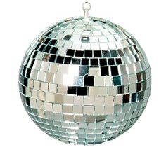 Purchase a mirror ball starting at $51.80, plus shipping and handling from one of the nation's most prestigious event lighting companies, Chauvet Club / DJ branch.  Buy quickly online & have your mirror ball shipped as quickly as Next Day Air.