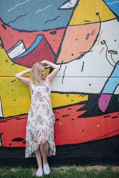 Ensaio feminino da Natalie | Scarpeline Foto Arte - Maringá