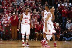 Indiana vs. Purdue 2015 basketball live stream, TV start time & NCAA game odds