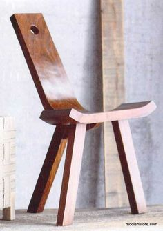 $440.00 Roost J Chair