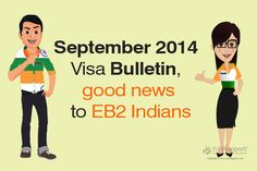 Good News to Indian Nationals, EB2 (Employment based preference) has moved to May 01, 2009. This means if you have a PERM priority date of Good News to Indian Nationals, EB2 (Employment based preference) has moved to May 01, 2009. This means if you have a PERM priority date of May 01, 2009 or earlier, you are eligible to file for Adjustment of Stat...