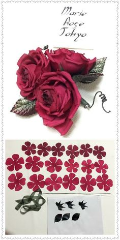 275 Best Cakes Wafer Paper Images Wafer Paper Flowers Paper