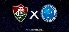 Fluminense x Cruzeiro Ao Vivo assistir 550x260 Assistir Transmissão Fluminense x Cruzeiro Ao Vivo
