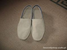 Nowe ZAMSZOWE Buty Mango   Cena: 150,00 zł  #modneobuwie #obuwie41 #nudeobuwie #mangoobuwie #obuwiemango