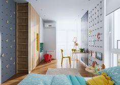 Design: Alexey Kovalyov, Maria Lavrinenko