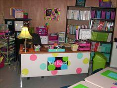 96 Meilleures Images Du Tableau Deco Classe Classroom Setup