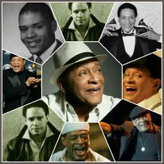 """Alwin Lopez """"Al"""" Jarreau (March 1940 – February Al was and will always be one of the Greatest voices, and Irreplaceable Legends in music! Rest In Loving Peace. The Power Of Music, Sound Of Music, My Music, Smooth Jazz Artists, Al Jarreau, Cool Jazz, Jazz Musicians, Creative Portraits, Soul Music"""