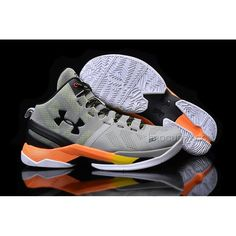 Men Basketball Shoes Under Armour Curry Two 241 Discount, Price: $76.00 - Stephen Curry Shoes Under Armour Store Online - ProCurry.com